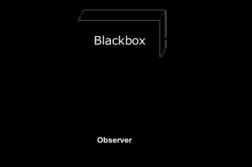 blackBoxInOut.png