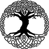 symbol-KeltTreeNet.jpg
