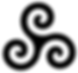symbol-Triskel.png