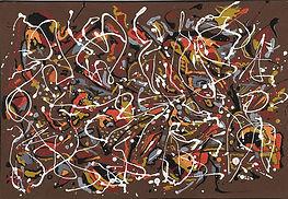 art-PollockPainting_edited.jpg