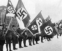 monster-nazi-display.jpg