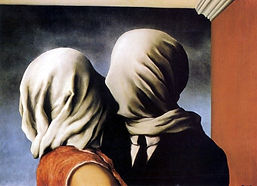 lovers-magritte-blind.jpg