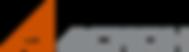 Аскон лого.png
