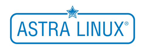astra_linux_logo_2019.png