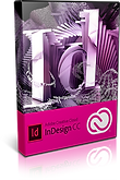 InDesign CC.png