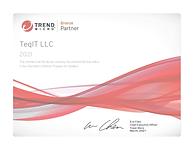 Сертификат ТэкАйТи Trend Micro 2021.png