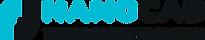 NanoCAD_rus_logo2018.png