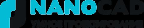 NanoCAD_logo.png