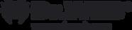 Drweb_logo_www.png