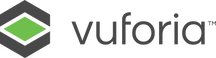 Vuforia Logo.png