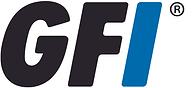 GFI-print-TeqIT.tif