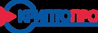 logo_1184x399.png