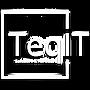 Logo W600SlSh.png
