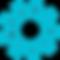 nanoCAD_mehanika.png
