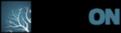 Logo_Act-3D_Lumion.png