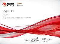 TrendMicro_TeqIT_Certificate (1).png