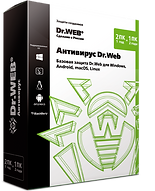 DrWeb_AV_box_v12_ru.png