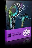 Adobe Premiere Pro CC.jpg
