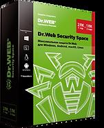 DrWeb_Security_space_2_1_box_v12_ru.png