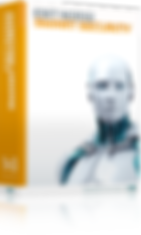 ESET NOD32 Smart Security.png