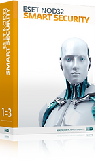 ESET NOD32 Smart Security.png