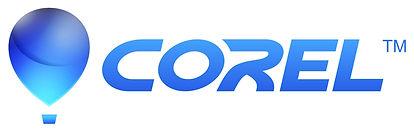 Corel-signature-horizontal.jpg