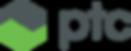 ptc logo.png