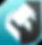 nanoCAD_BIM_LOGO.png