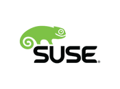 SUSE logo.png