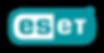 Логотип ESET.png