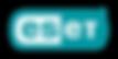 Логотип ESET