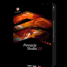 pinnacle-studio-23-std-lft-fade-generic.