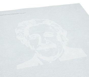 Wasserzeichen_Einstein.jpg