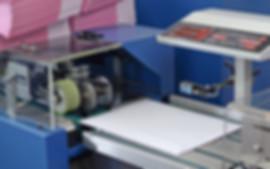 Kuvertiermaschine.jpg