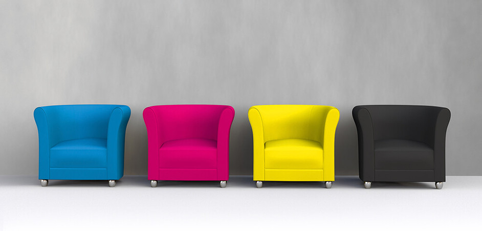 Stühle.jpg