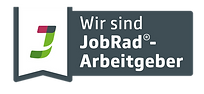 JR-AG-Siegel-RGB_ColorDay-4x.png
