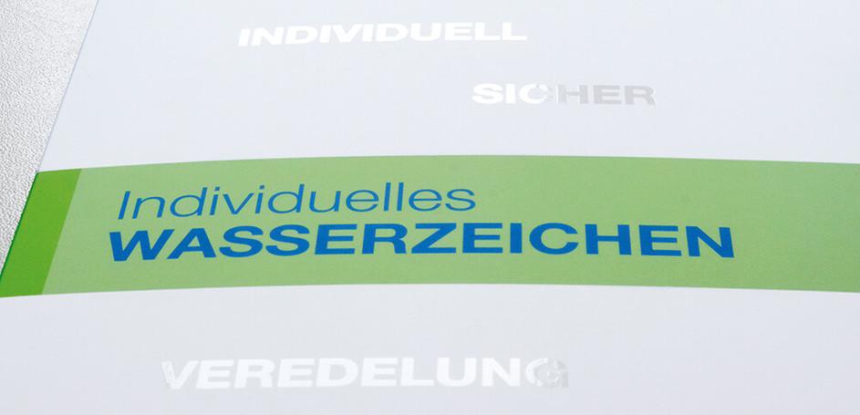 Veredelung Umschlag.jpg