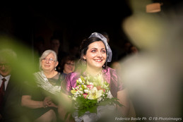 Matrimonio Dario & Katia_0355.jpg