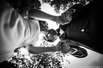 Matrimonio Mary e Michele 2116_BW.jpg