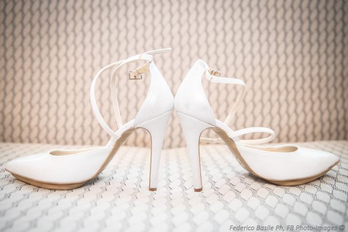 Matrimonio Francesco & Maria 0002.jpg