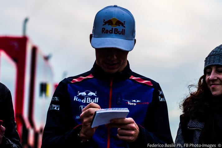 F1 Test 2018 518.jpg