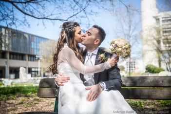 Matrimonio Francesco & Maria 2915.jpg
