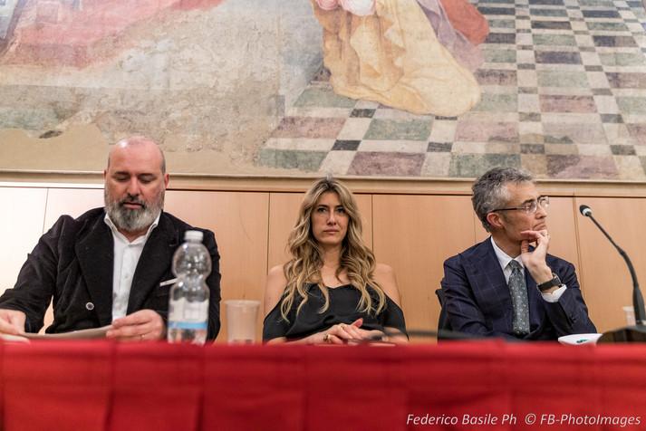 Evento_Bologna_10_04_19_057.jpg