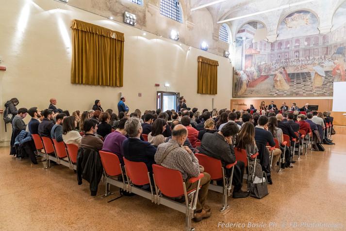 Evento_Bologna_10_04_19_017.jpg