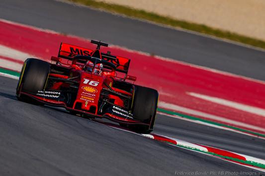 F1_Test_2019_0663.jpg
