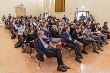 Evento_Bologna_10_04_19_044.jpg