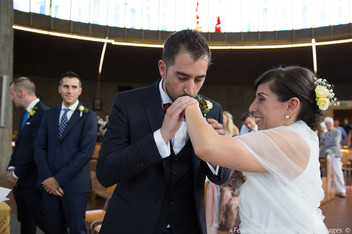 Matrimonio Mary e Michele 0945.jpg