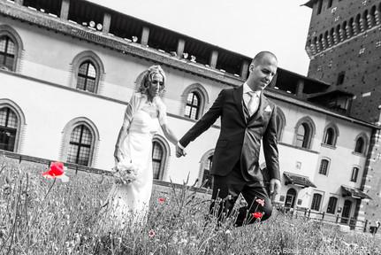 Andrea & Silvia 1466.jpg