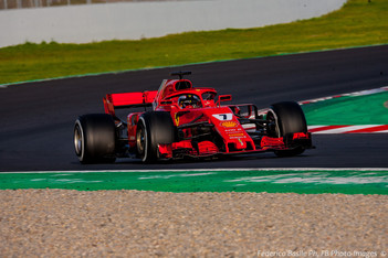 F1 Test 2018 700.jpg