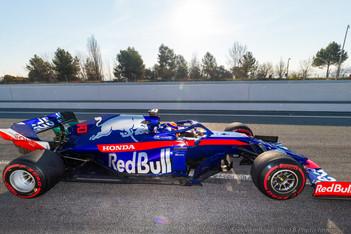 F1_Test_2019_0995.jpg
